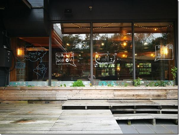 nola-kitchen-NCU4125_thumb 中壢-Nola Kitchen紐澳良小廚 盡享中大校園美景
