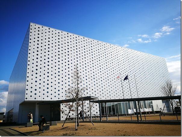 umimirai04_thumb Kanazawa-金澤海みらい(海未來)圖書館 美感內涵兼具品味古都的圖書館