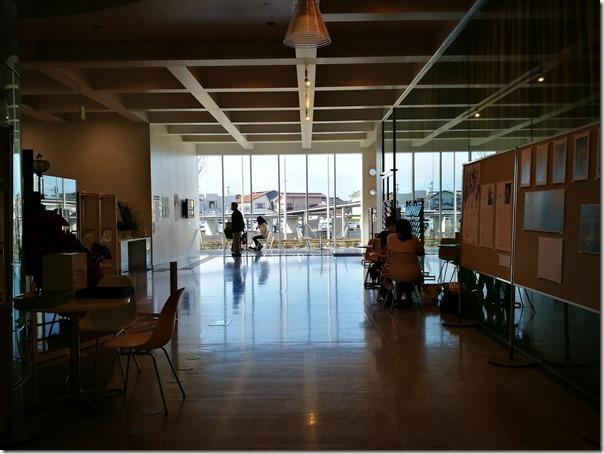 umimirai08_thumb Kanazawa-金澤海みらい(海未來)圖書館 美感內涵兼具品味古都的圖書館