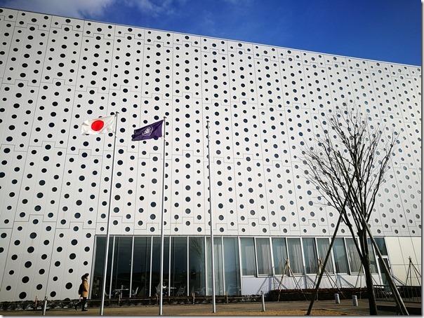 umimirai15_thumb Kanazawa-金澤海みらい(海未來)圖書館 美感內涵兼具品味古都的圖書館