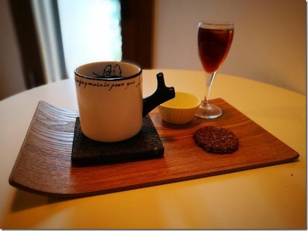 want-coffee11_thumb 中壢-Want Coffee玩咖咖啡館 來一杯溫暖的手沖單品