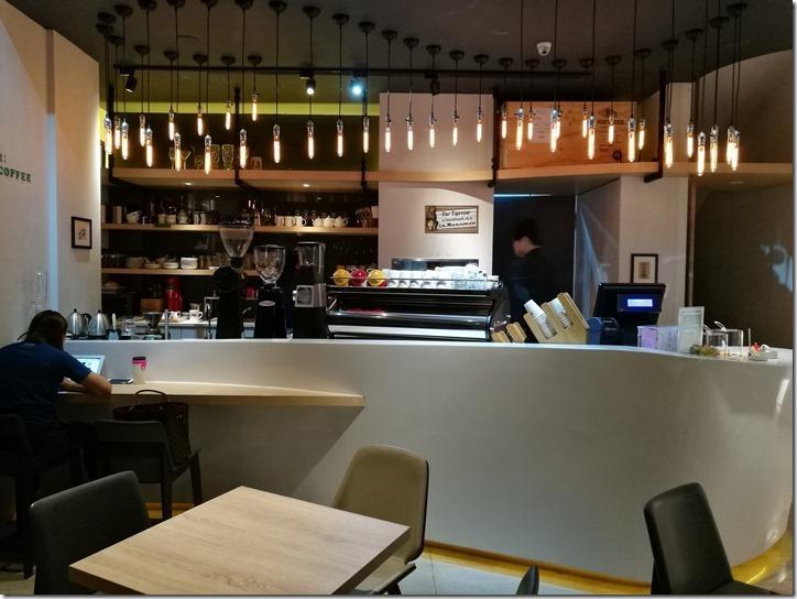 zhucoffee04_thumb 新竹-築咖啡Zhu Coffee 啊...有我愛的紅茶耶!!