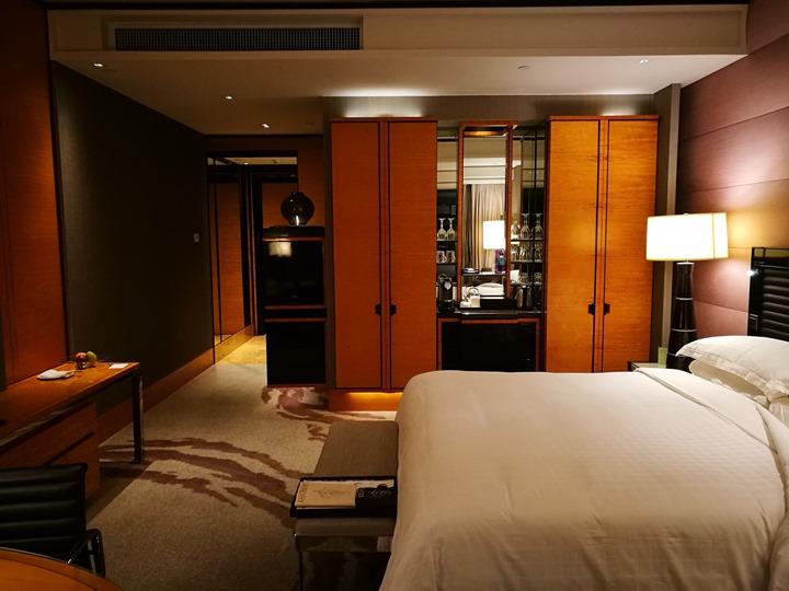 4seasons11 HK-Four Seasons Hotel久違的香港四季 溫暖的高級酒店