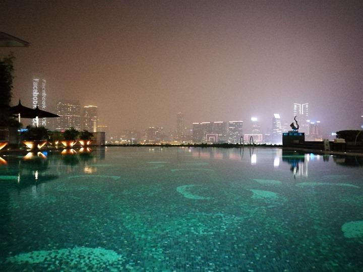 4seasons25 HK-Four Seasons Hotel久違的香港四季 溫暖的高級酒店