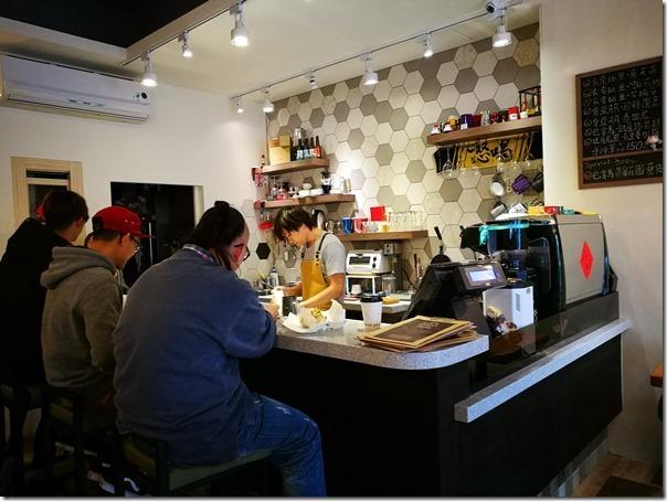 gugucoffee0109_thumb 中壢-GuGu Cofee祖厝咖啡 健行旁的小店一杯手沖一本書溫暖舒適