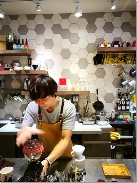 gugucoffee0113_thumb 中壢-GuGu Cofee祖厝咖啡 健行旁的小店一杯手沖一本書溫暖舒適