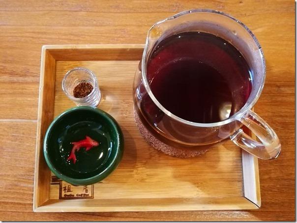 gugucoffee0120_thumb 中壢-GuGu Cofee祖厝咖啡 健行旁的小店一杯手沖一本書溫暖舒適