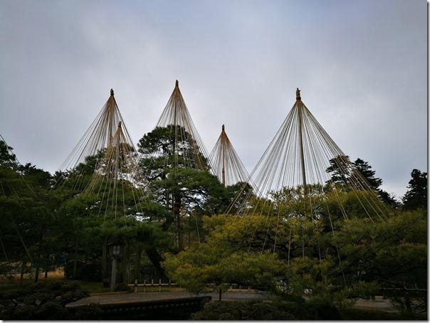 kenrokuen5006_thumb Kanazawa-日本三大名園 二訪兼六園 金澤必訪