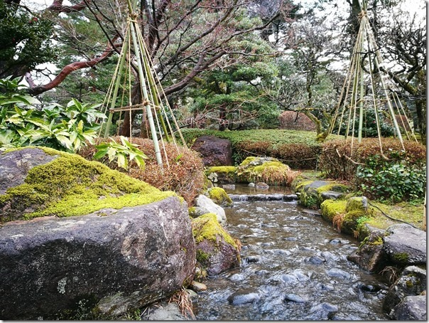 kenrokuen5022_thumb Kanazawa-日本三大名園 二訪兼六園 金澤必訪