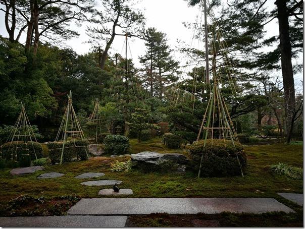 kenrokuen5029_thumb Kanazawa-日本三大名園 二訪兼六園 金澤必訪