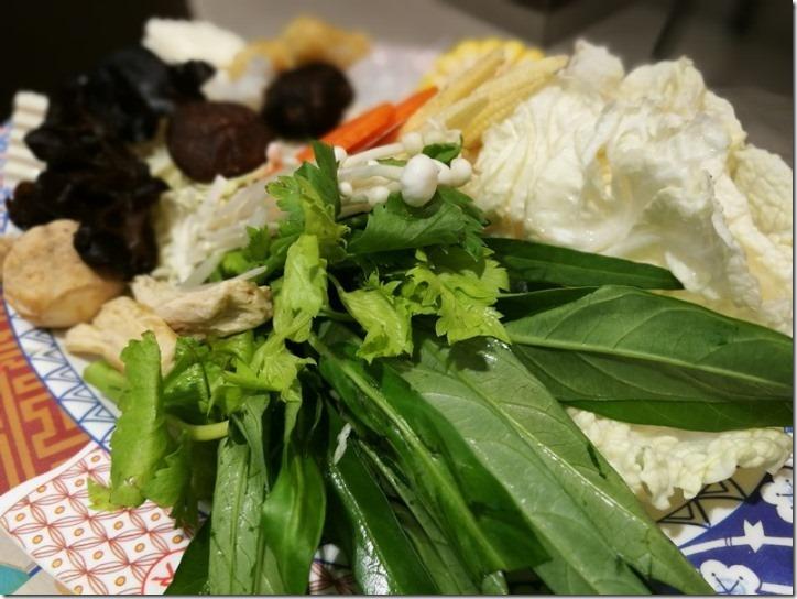 mkrestaurant07_thumb Bangkok-明明盛夏硬要吃火鍋之MK Restaurant