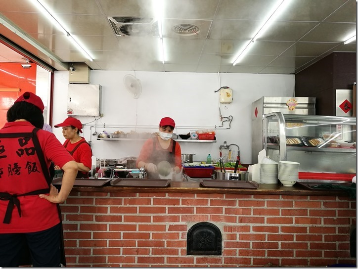 pigleg3_thumb 中壢-極品豬腳飯(紅鼻子) 滑順香甜的迷人口味
