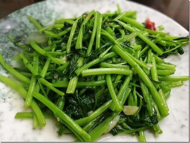 ricenoodlesyang7_thumb 中壢-楊家將米干米線 24小時不休息的美味
