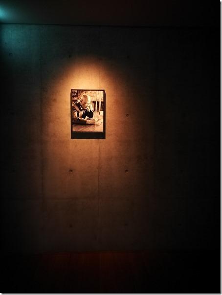 susuki04_thumb Kanazawa-鈴木大拙館 禪學大師紀念館 質樸濃厚日式風格建築美學在金澤