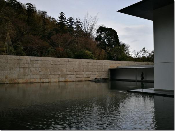 susuki09_thumb Kanazawa-鈴木大拙館 禪學大師紀念館 質樸濃厚日式風格建築美學在金澤