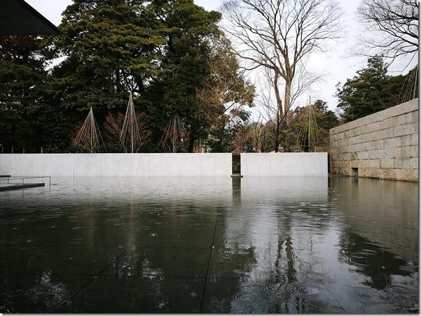 susuki17_thumb Kanazawa-鈴木大拙館 禪學大師紀念館 質樸濃厚日式風格建築美學在金澤