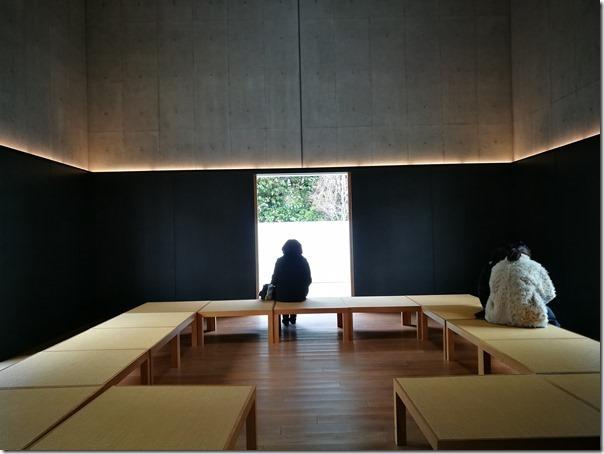 susuki18_thumb Kanazawa-鈴木大拙館 禪學大師紀念館 質樸濃厚日式風格建築美學在金澤