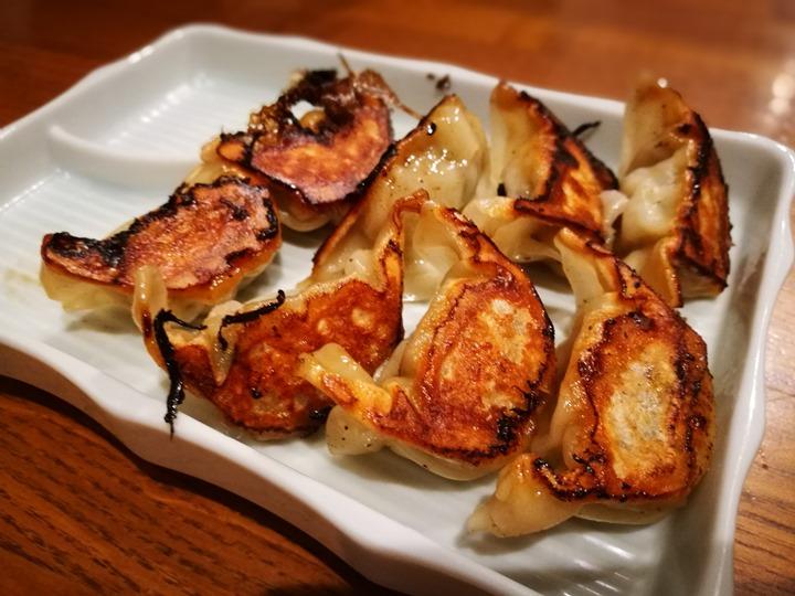 dambolamen14 Okinawa-暖暮拉麵(名護店)九州豚骨拉麵名店 一蘭一風堂也不是對手的好味道