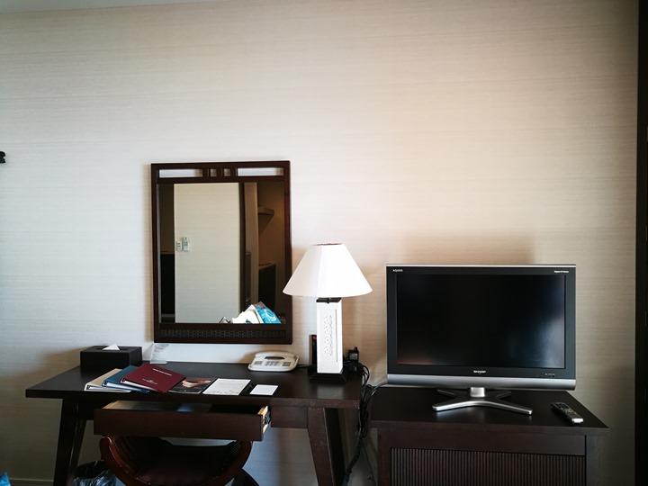 kafuu07 Okinawa-Kafuu Resort Fuchaku Condo/Hotel 沖繩恩納 美麗的飯店