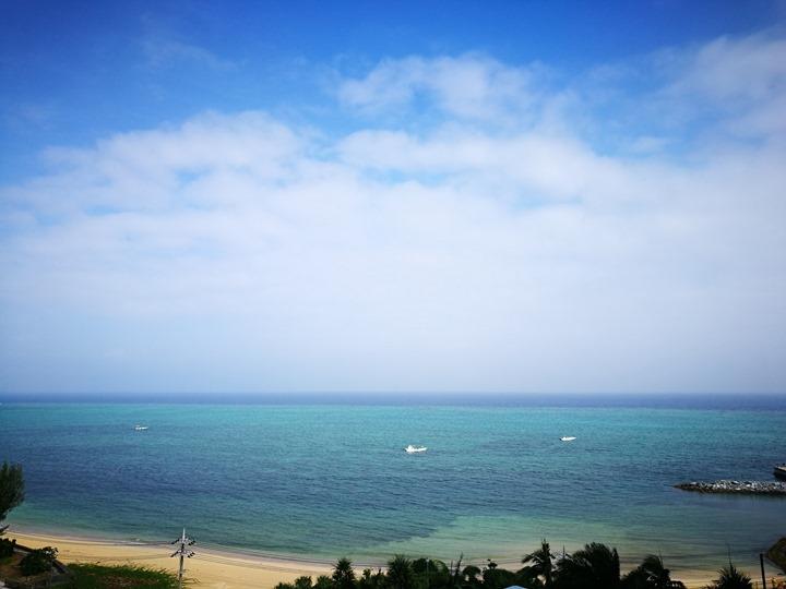kafuu39 Okinawa-Kafuu Resort Fuchaku Condo/Hotel 沖繩恩納 美麗的飯店
