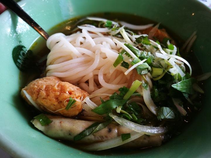 monhue07 HoChiMinh-Mon Hue胡志明連鎖越南小吃