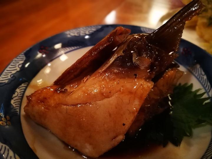 shinagu15 Okinawa-うちなーの味 石なぐ(石納格) 沖繩本部郡日式老建築裡的美味