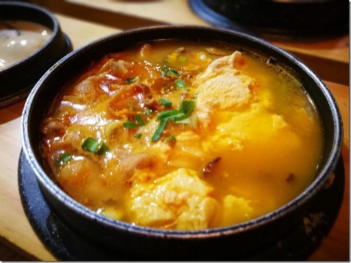 IMG_20170517_193407_thumb 新竹-天利食堂 金山街的美味豆腐鍋