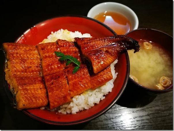 Omicho31_thumb Kanazawa-金澤近江町市場好逛好吃/刺身屋鰻魚香甜好滿足