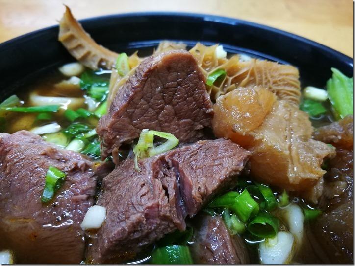 beef-noodles5_thumb 竹北-一家傳牛肉麵 傳統紅燒口味