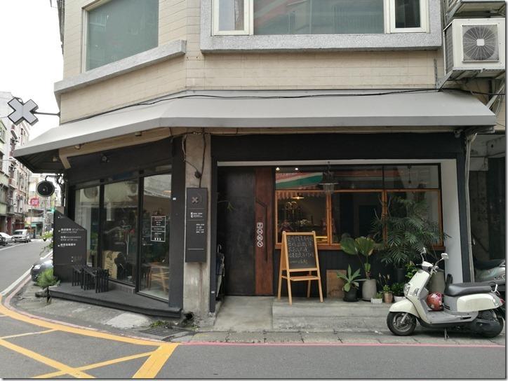 douzhai02_thumb 桃園-杜宅咖啡 小巷弄的咖啡香...