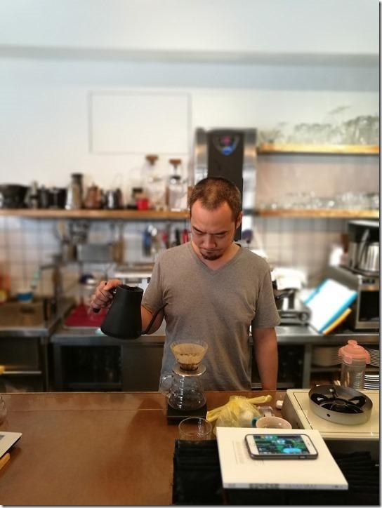 douzhai13_thumb 桃園-杜宅咖啡 小巷弄的咖啡香...