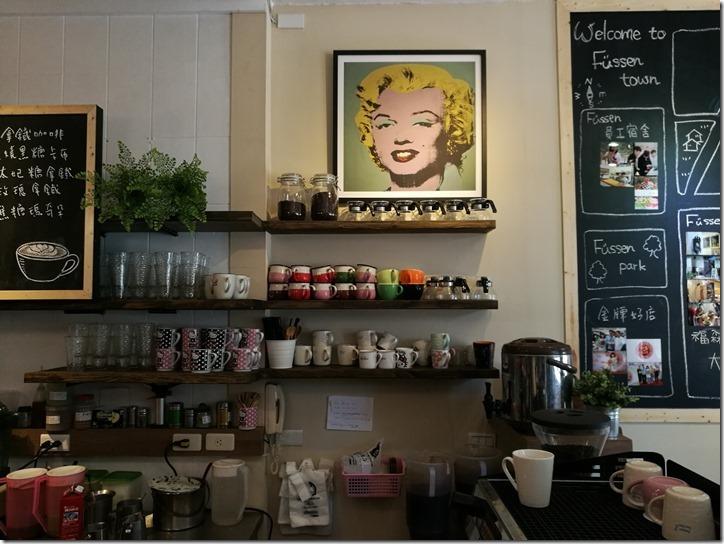fussen07_thumb 中壢-福森咖啡 大溪來的可愛小店