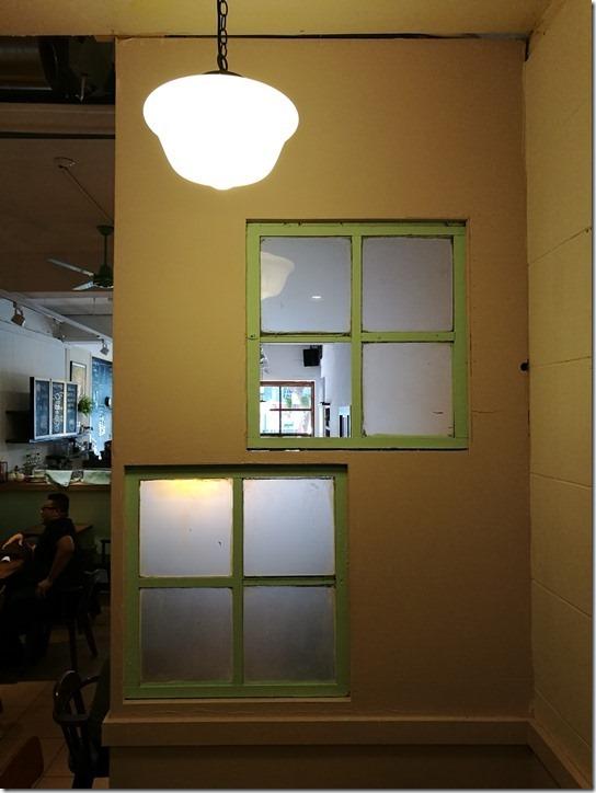fussen14_thumb 中壢-福森咖啡 大溪來的可愛小店