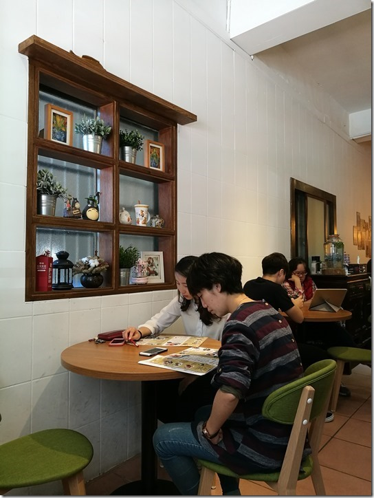fussen15_thumb 中壢-福森咖啡 大溪來的可愛小店