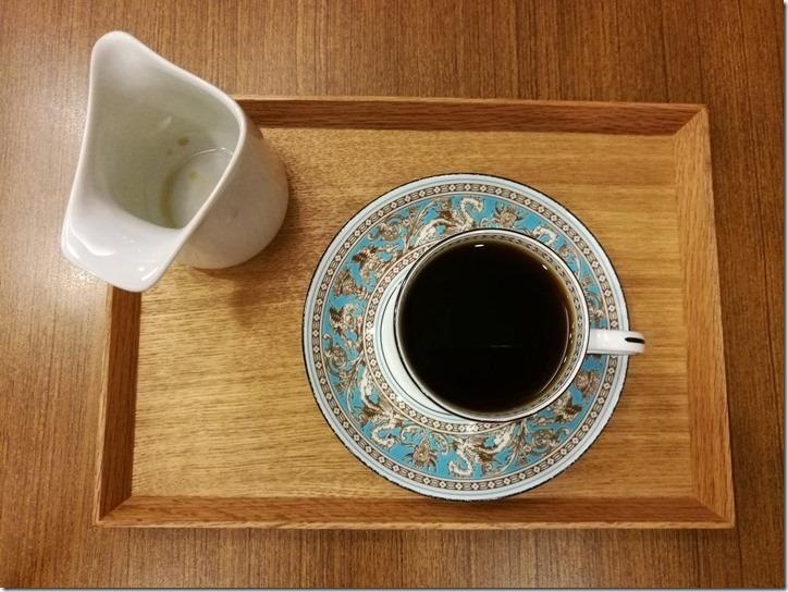 gb5coffee13_thumb 新竹-用心的咖啡GB5 Coffee 號稱新竹Best 5