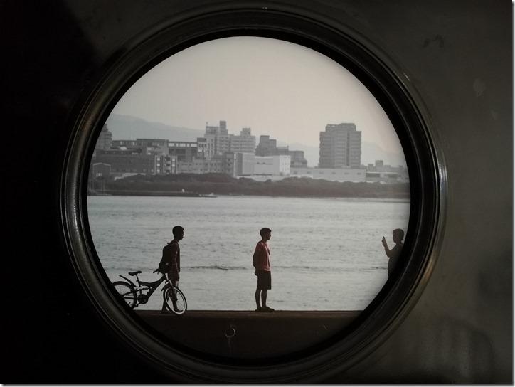 hotelday01113_thumb 淡水-承億文旅 淡水吹風 漁人碼頭旁的文創飯店