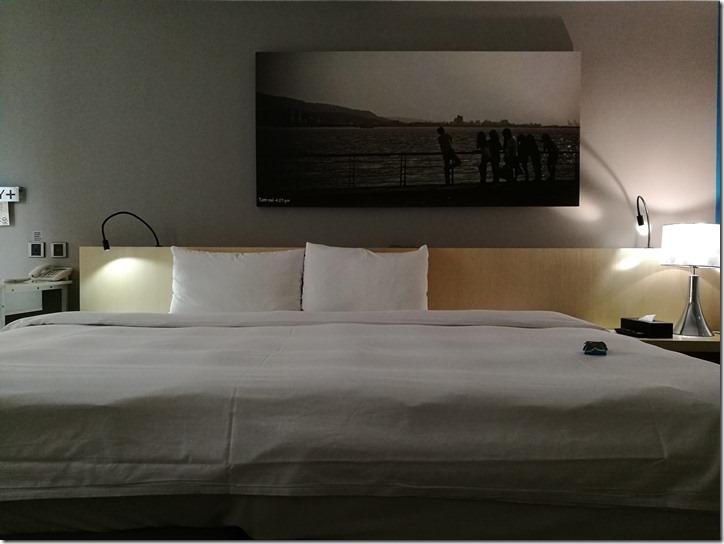 hotelday01128_thumb 淡水-承億文旅 淡水吹風 漁人碼頭旁的文創飯店