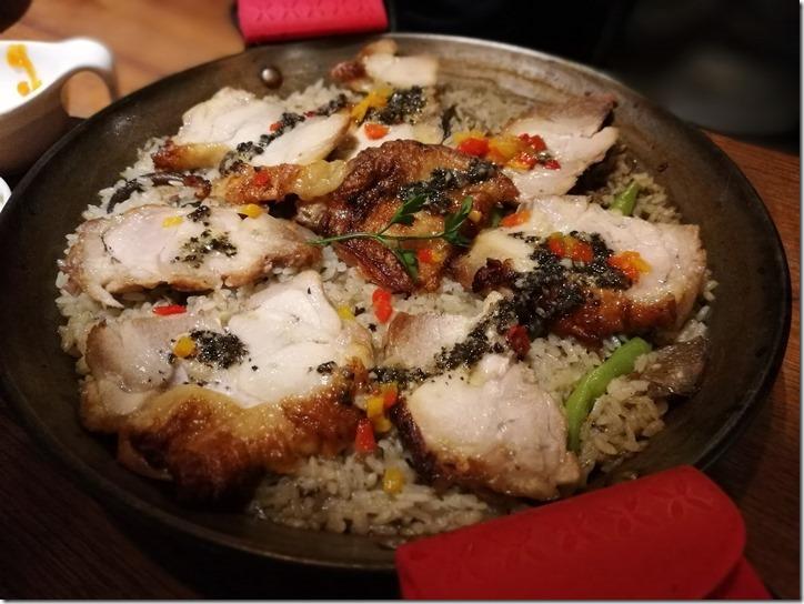 howfun11_thumb 龜山-好飯食堂 (機捷A8長庚醫院站) 西班牙料理