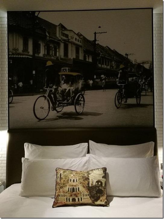 indigobkk13_thumb Bangkok-曼谷無線路英迪格酒店 (Hotel Indigo Bangkok Wireless Road) 融入在地特色旅店