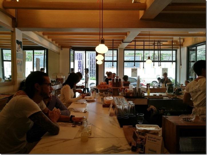 rocket11_thumb Bangkok-Rocket Coffee輕鬆來一份早餐一杯咖啡 輕鬆愜意訪曼谷咖啡名店
