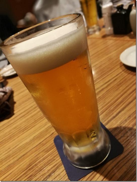 samurai04 Hamamatsucho-九州の地魚料理 侍(さむらい) 濱松町大門分店 生馬肉彈性十足
