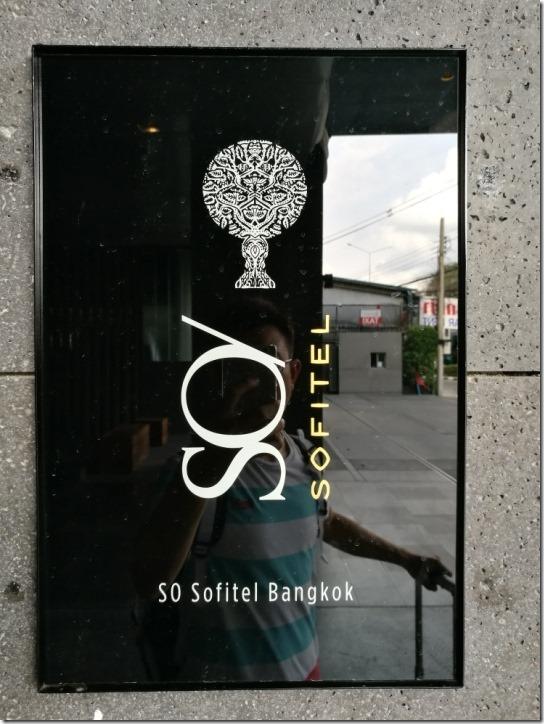 sofitelbkk_thumb Bangkok-曼谷So Sofitel服務優環境舒適 泳池一級棒