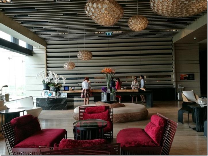 sosofitelbkk07_thumb Bangkok-曼谷So Sofitel服務優環境舒適 泳池一級棒