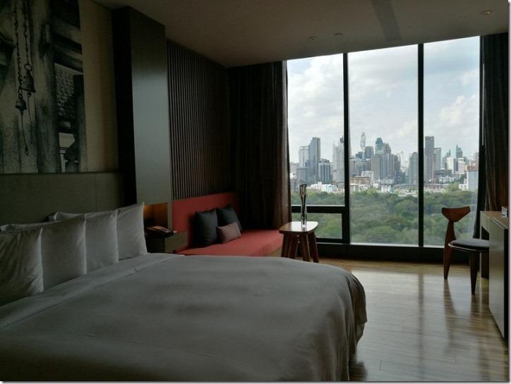 sosofitelbkk15_thumb Bangkok-曼谷So Sofitel服務優環境舒適 泳池一級棒