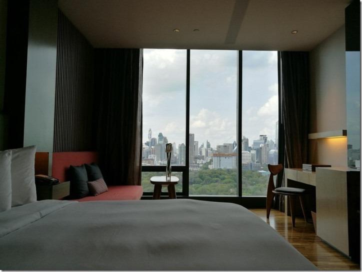 sosofitelbkk16_thumb Bangkok-曼谷So Sofitel服務優環境舒適 泳池一級棒