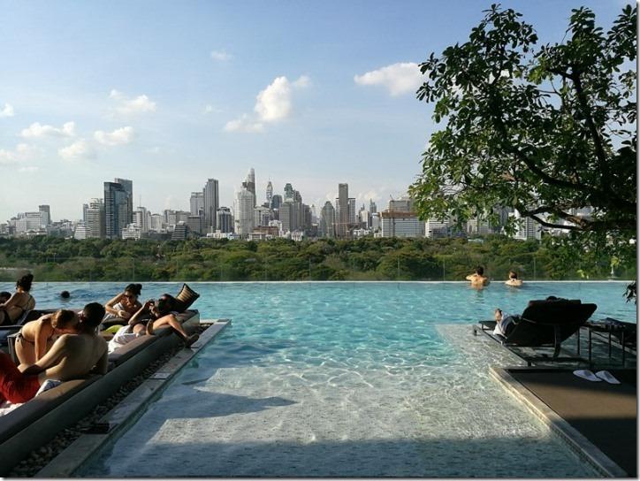 sosofitelbkk30_thumb Bangkok-曼谷So Sofitel服務優環境舒適 泳池一級棒