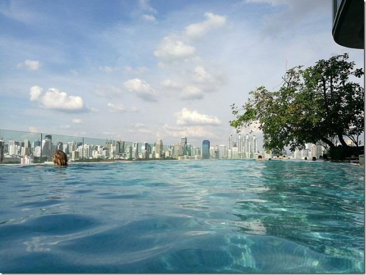 sosofitelbkk37_thumb Bangkok-曼谷So Sofitel服務優環境舒適 泳池一級棒