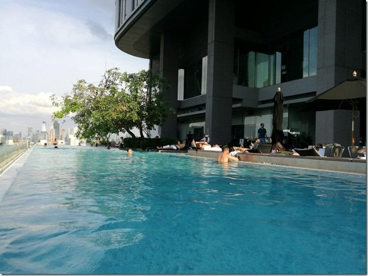 sosofitelbkk38_thumb Bangkok-曼谷So Sofitel服務優環境舒適 泳池一級棒