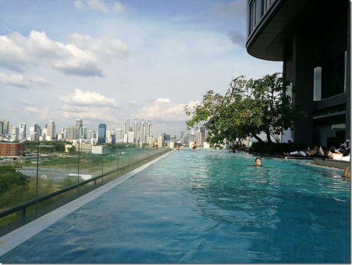 sosofitelbkk39_thumb Bangkok-曼谷So Sofitel服務優環境舒適 泳池一級棒