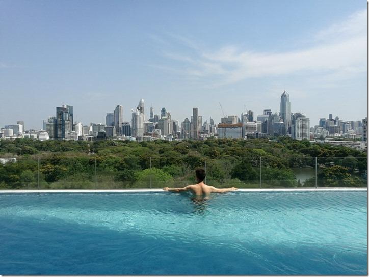 sosofitelbkk43_thumb Bangkok-曼谷So Sofitel服務優環境舒適 泳池一級棒
